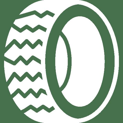 30-Day Tire Price Guarantee